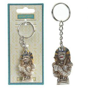 Llaveros de Egipto