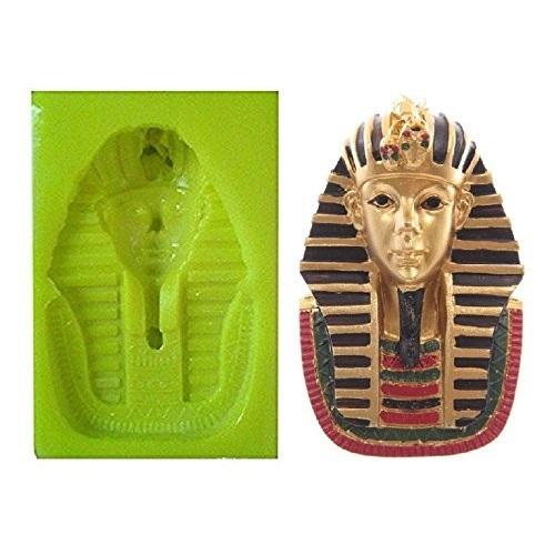 moldes egipcios