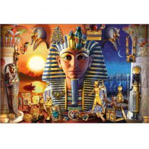 Posters de Egipto