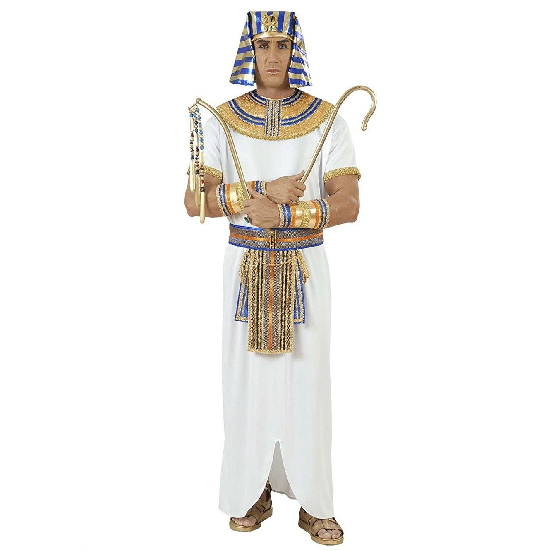 кайли картинки египет одежда могут совершать