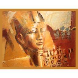 poster de egipto