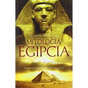 libros egipcios